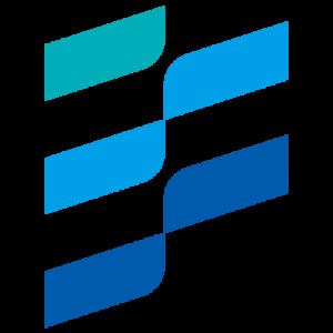 Excel-Creates symbol mark